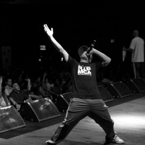 RNS - HOB - Houston 7