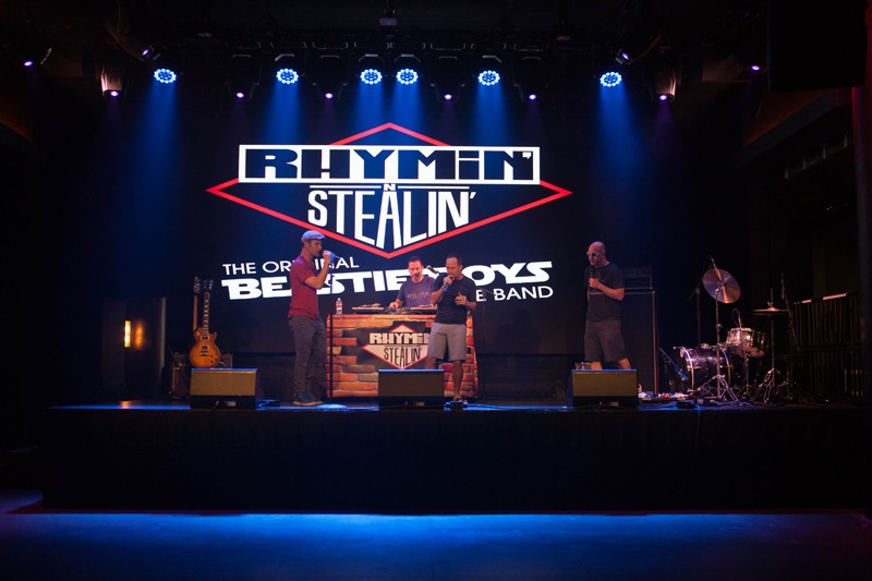 RNS 3Ten ACL Live 67